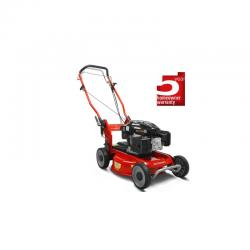 Weibang Virtue 46 SMP Self Propelled Mulch Mower Body
