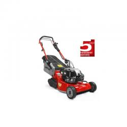 Weibang Legacy 48 V Rear Roller Mower Body