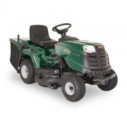ATCO GT 30H Ride On Lawn Tractor