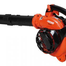 Echo PB-251 Handheld Power Blower