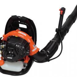 Echo PB-265ESLT Backpack power Blower