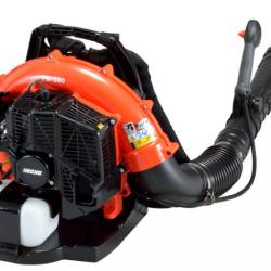 Echo PB-580 Backpack power blower