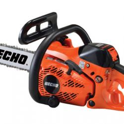 Echo CS-281WES Highly maneuverable Lightweight utility Chain Saw