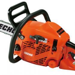 Echo CS-352ES Compact rear handle Chainsaw