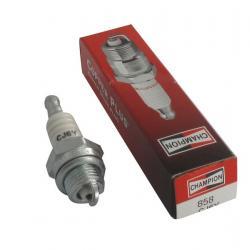 Spark plug CHAMPION CJ6Y.