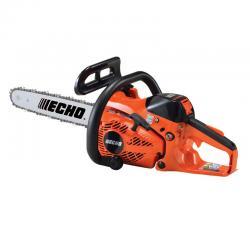 Echo CS-281WES Lightweight utility petrol Chain Saw