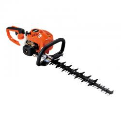 Echo HC-1501 Lightweight petrol hedge trimmer
