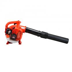 Echo PB-2520 Handheld petrol power blower