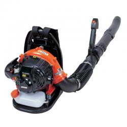 Echo PB-265ESLT Backpack petrol power Blower