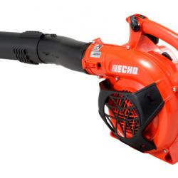 Echo PB-2520 Handheld power Blower