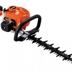 Echo HC-1501 Lightweight hedge trimmer