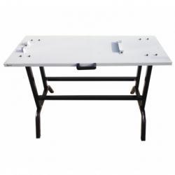 Lumag HOS7A Work table