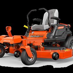 Ariens Ikon X 52 Zero-turn Mower