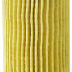 Kubota Replacement Fuel Filter Number 15221-431600, 15521-43160,