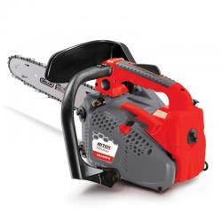 Mitox CS260TX Premium Top Handle Chainsaw