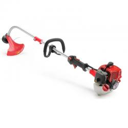 Mitox 24C Select Petrol Grass Trimmer Body