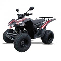 AEON COBRA 50- quads for kids from Quadzilla