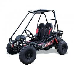 WOLF JUNIOR- kids off-road Buggies