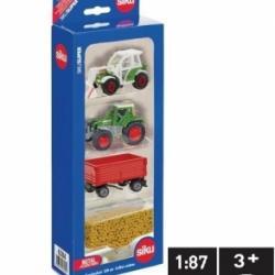 Agricultural gift set