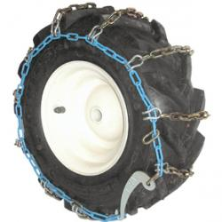 AL-KO Snow Chains