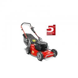 Weibang Virtue 48 AV Variable Speed Lawnmower Body