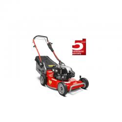 Weibang Virtue 53 AV Variable Speed Lawnmower Body