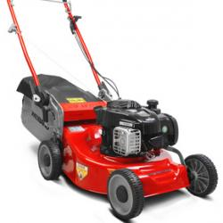 Weibang Virtue 46 SH- Push Lawnmower