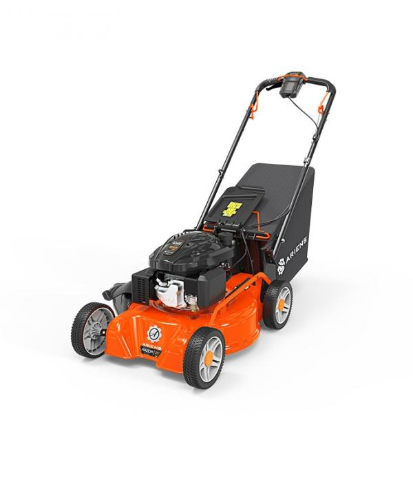 Ariens Razor Self Propelled Walk Behind Mower Body