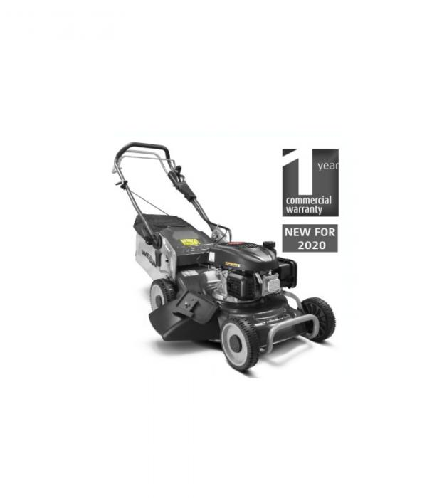 Weibang Virtue 46 SVP Variable Speed Lawnmower Body