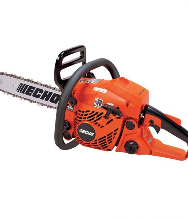 Echo CS-370ES High Performance Utility Chainsaw